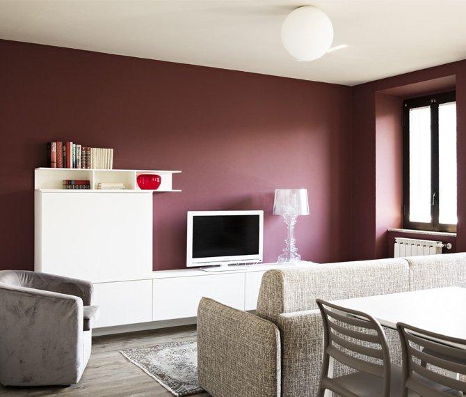 Uva Apartment
